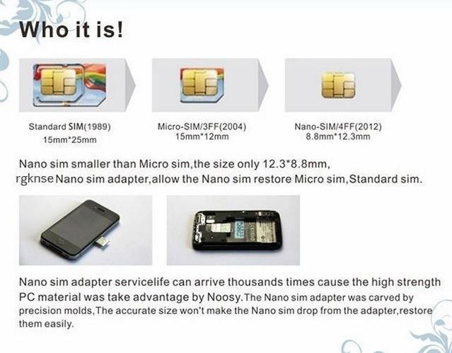 Noosy Sim Adapter Specs 3.jpg