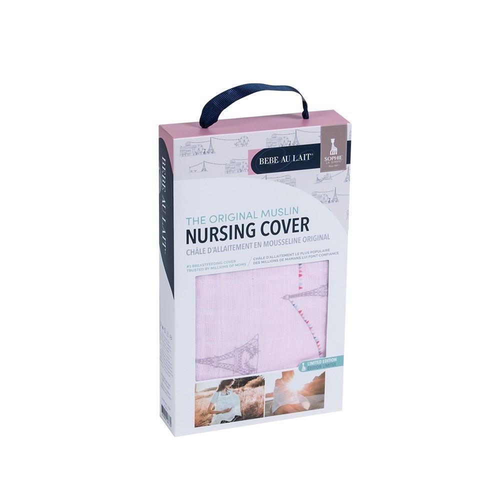 Bebe-Au-Lait-x-Sophie-La-Giraffe-Premium-Muslin-Nursing-Cover-laz-packaging.jpg