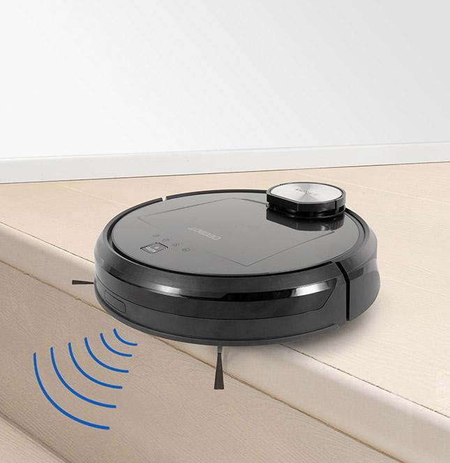 selling_point_1498010509Robot-Vacuum-Cleaner-DEEBOT-R98-Advantage-15.jpg