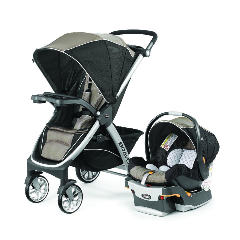 chicco-bravo-trio-travel-system-stroller-champagne--1B4F97A6.zoom.jpg