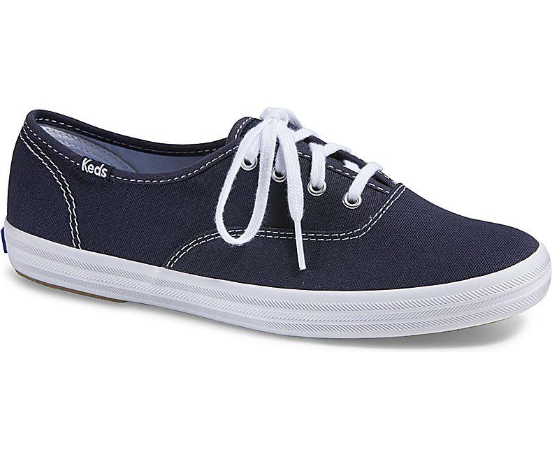 Keds Champion Originals Canvas Sneaker