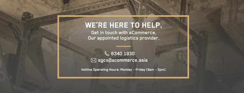 E-Commerce_ACOMMERCE_SG.jpg