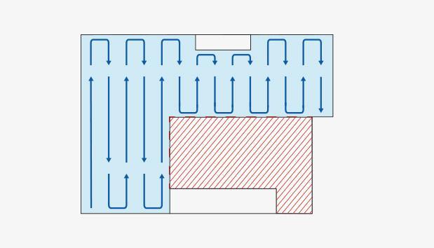 selling_point_1507520251Robot-Vacuum-Cleaner-DEEBOT-R98-Advantage-10.jpg