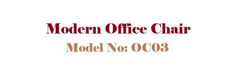 OC03.jpg