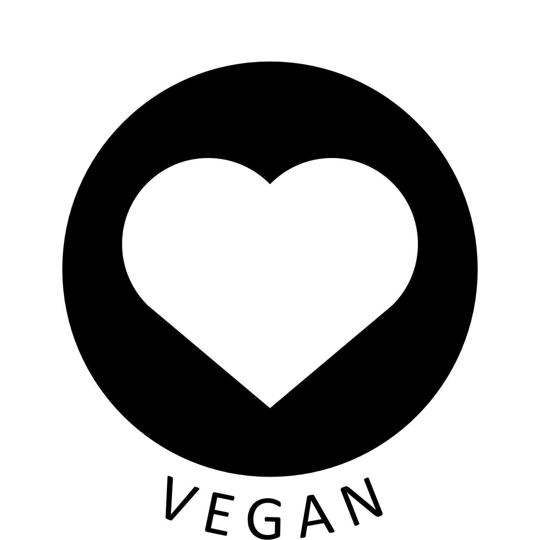 vive_icons_vegan_line.png