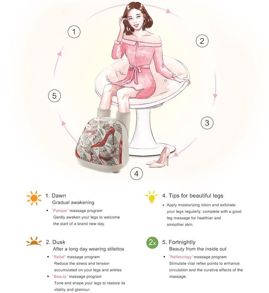 uStiletto-leg-massager-Homemaker-LAZADA-08.jpg