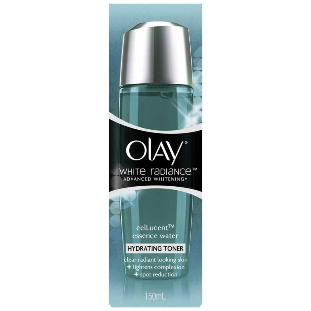 The New Price Of Olay Regenerist Miracle Boost Youth Pre Essence Maione Original 50ml White Radiance Cellucent Water 150ml