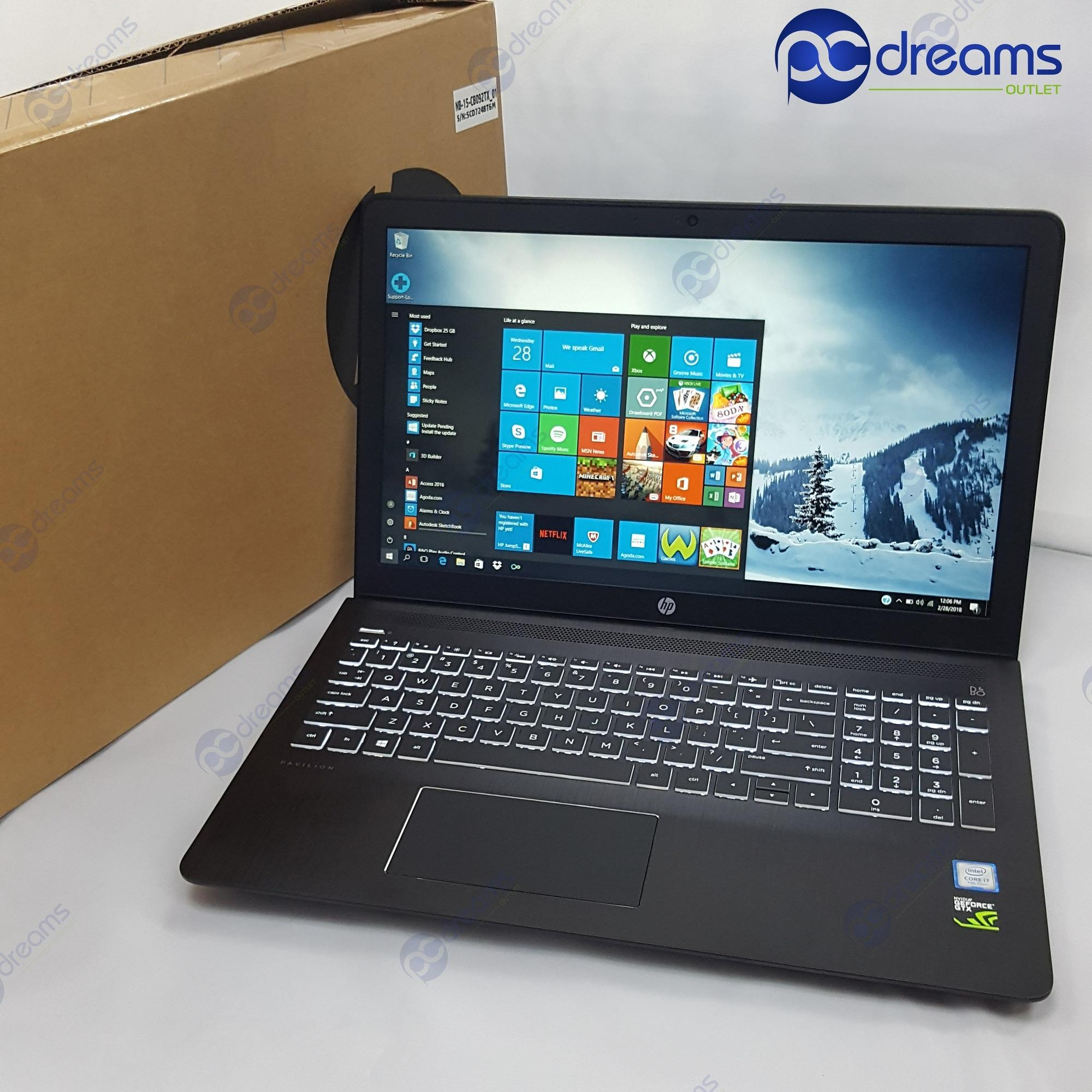 Hp Notebook 14 Am503tu Core I3 6006u 4gb Dos Silver Daftar Update Asus X441ua Wx095d Black Inch Intel 6006 500gb