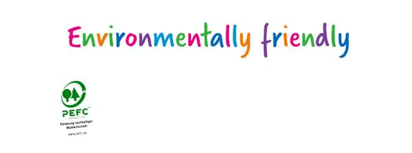 environmentally-friendly.jpg