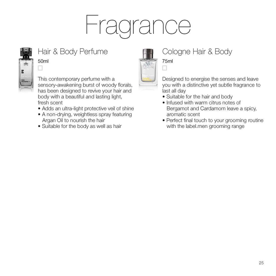 587.9-label-m-fragrance-pg-25.jpg