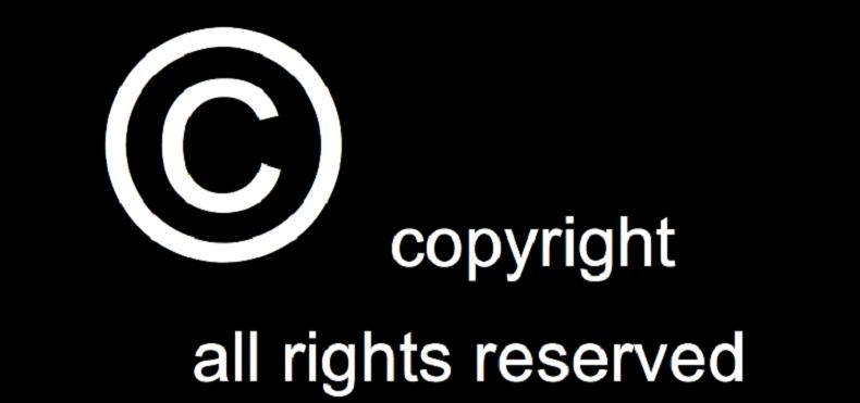 Copyright-_all_rights_reserved.png
