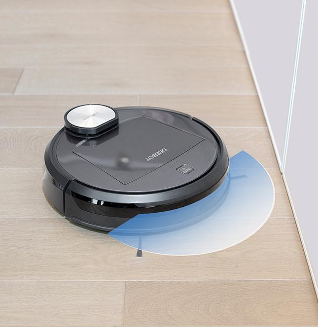 selling_point_1507520273Robot-Vacuum-Cleaner-DEEBOT-R98-Advantage-16.jpg