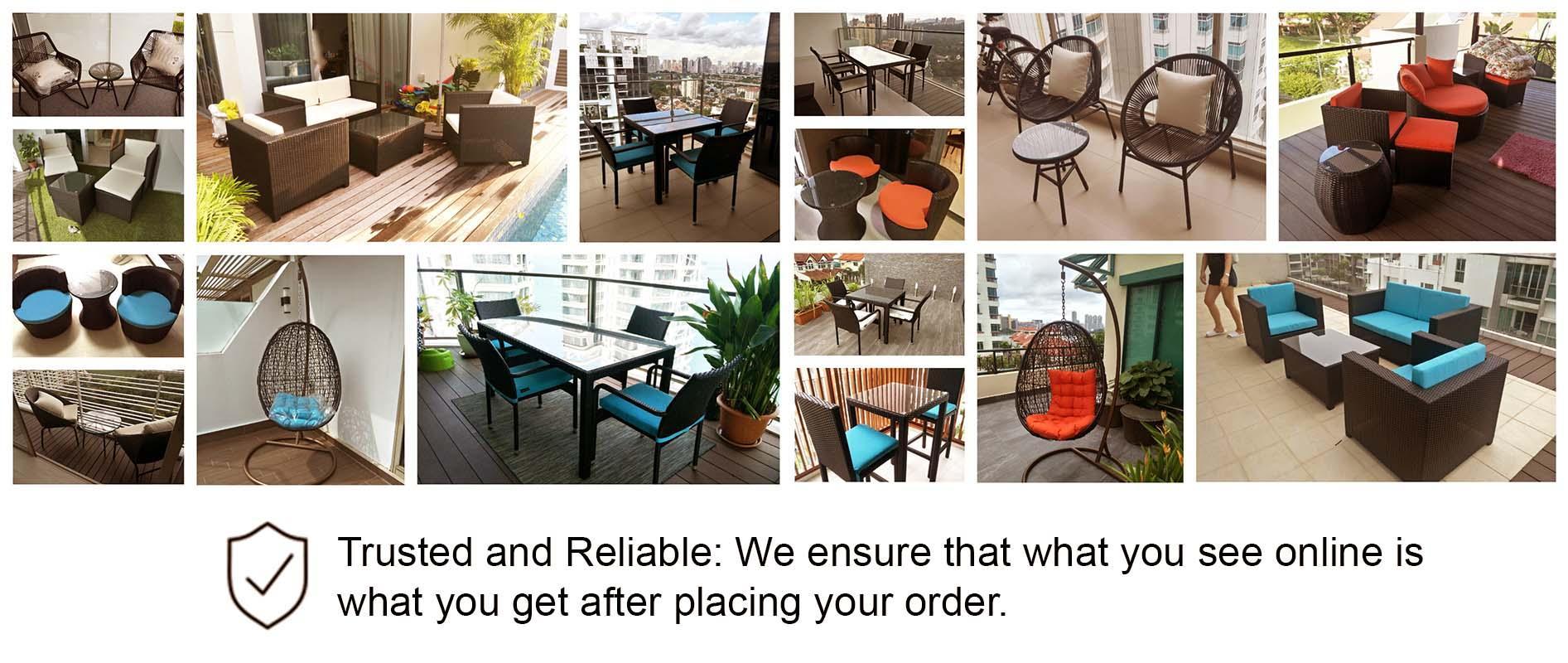 arena-living-outdoor-furniture-online-.jpg