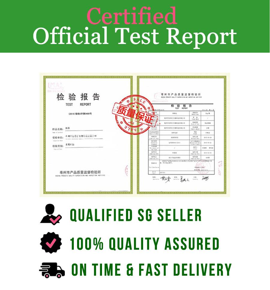 certified-official-test-report.jpg