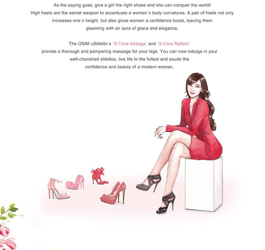 uStiletto-leg-massager-Homemaker-LAZADA-02.jpg