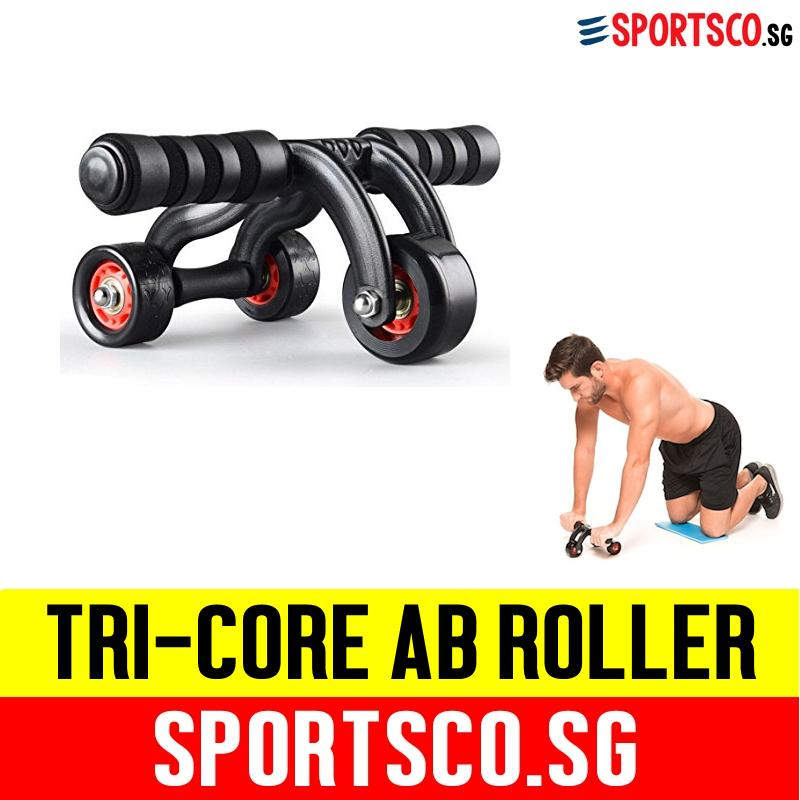 Tricore Ab Roller