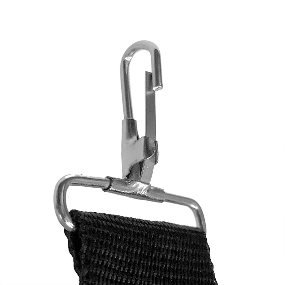 generic-scooter-strap-hook-1000.jpg