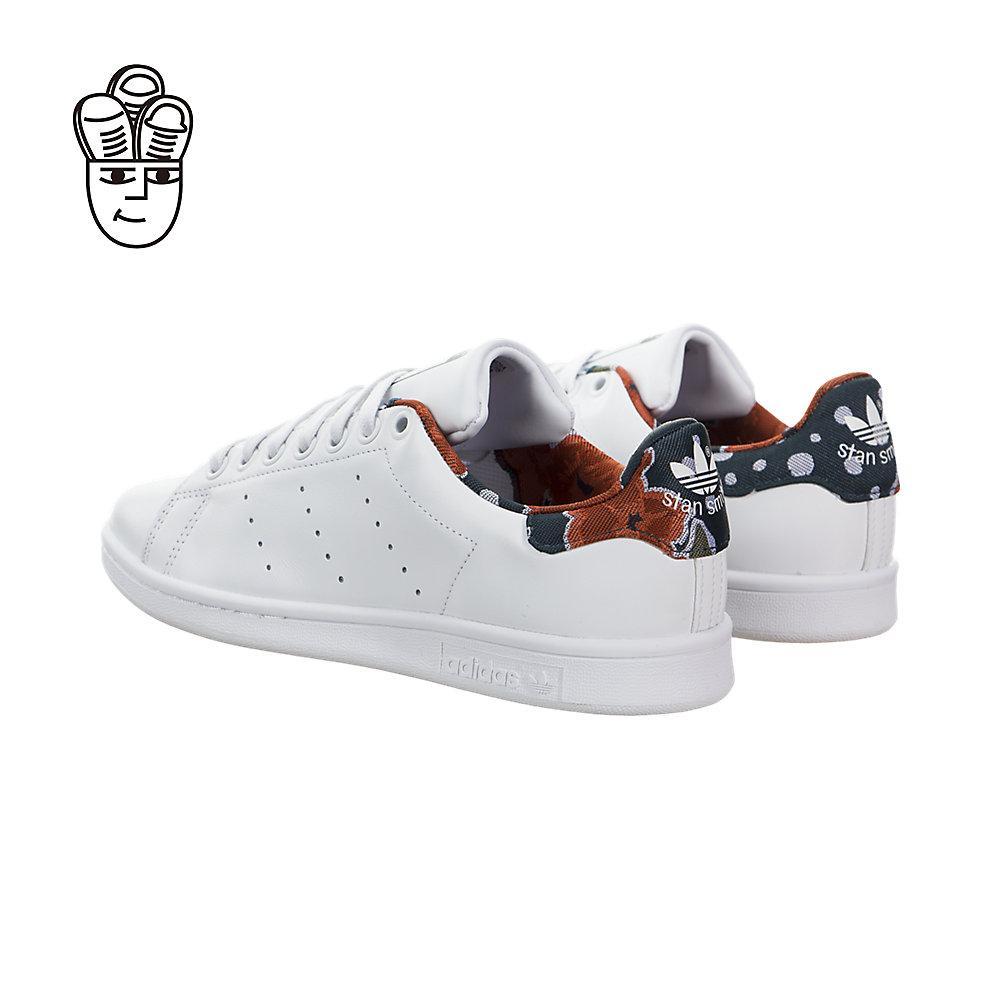 adidas stan smith femmes w les chaussures femmes smith s32252 sh lazada singapour 3157fe