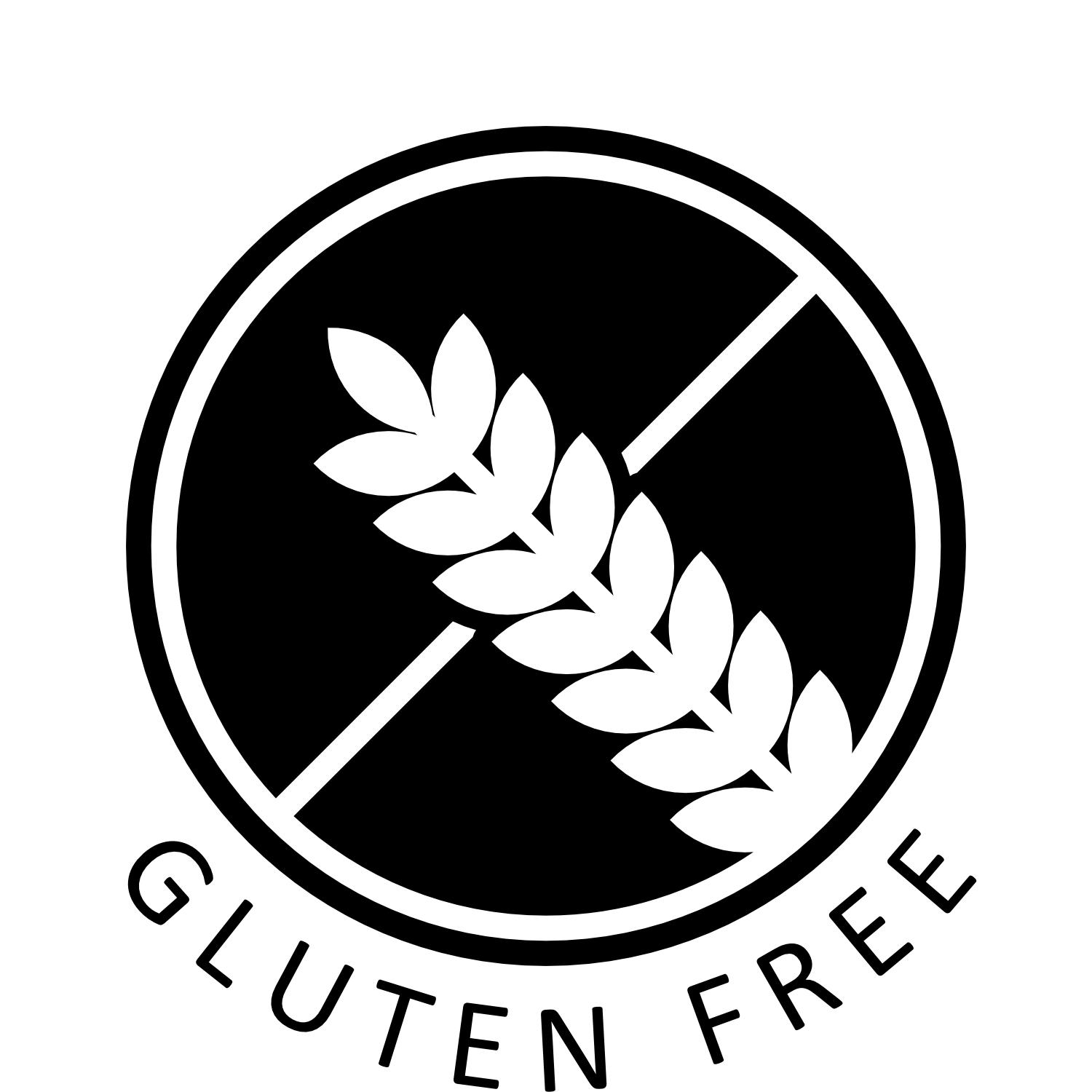 vive_icons_gluten_line.png