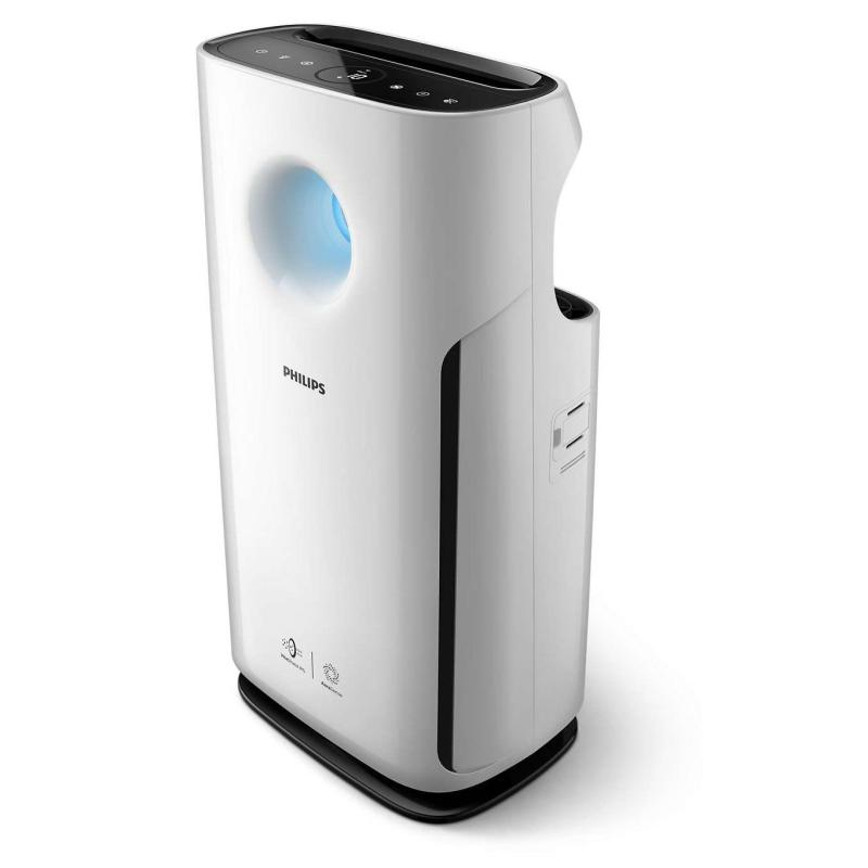 Philips AC3259 Air Cleaner Singapore
