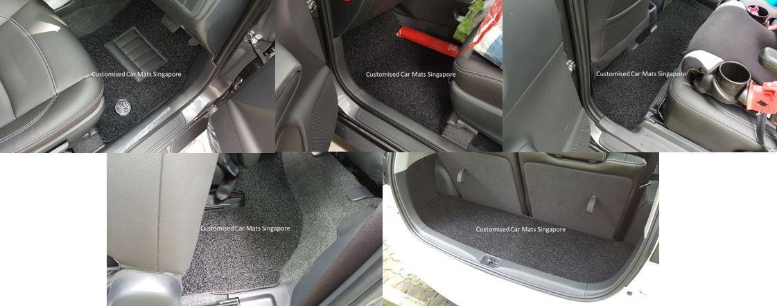 weathertech toyota etrailer watch floor front prius car review mats com