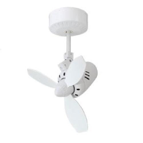Promotions & Catalogs - Elmark Aircraft A8 18-inch Ceiling Wall Fan