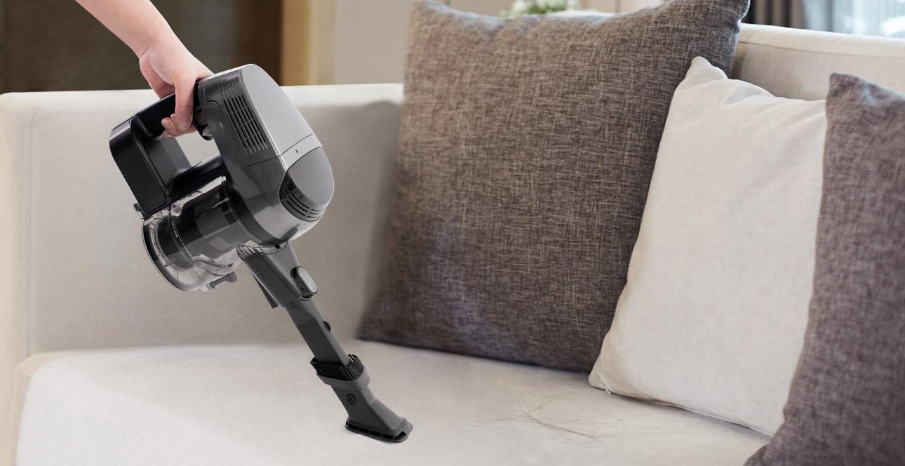 selling_point_1498007211Robot-Vacuum-Cleaner-DEEBOT-R98-Advantage-2.jpg