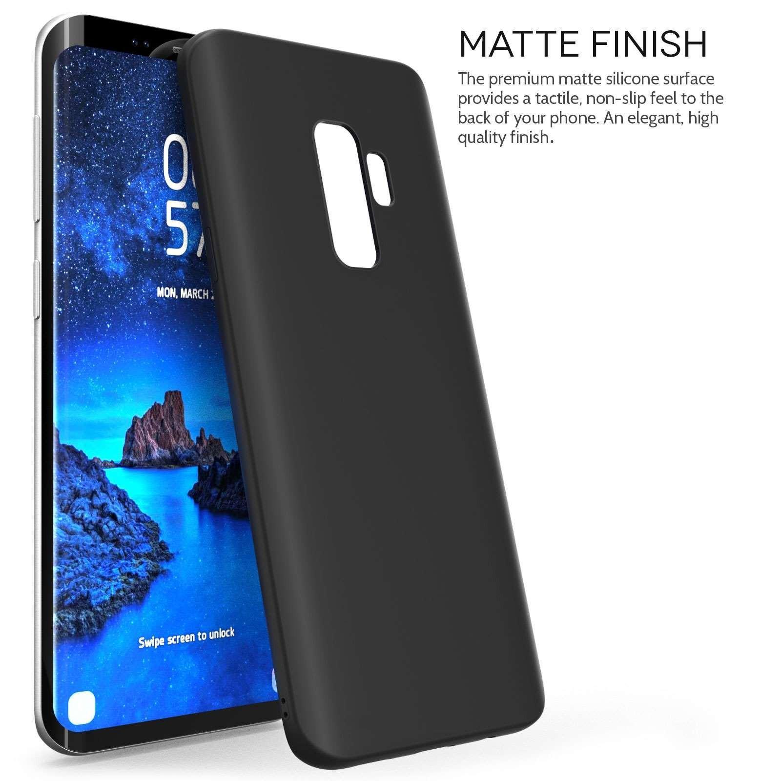 The New Price Of Samsung S9 Xdoria Defense Lux Case And Update Goospery Galaxy Bumper X Black Plus Matte Tpu Best Fit Slim Cover