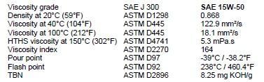 ff86565c742f50a37492191831765052.jpg