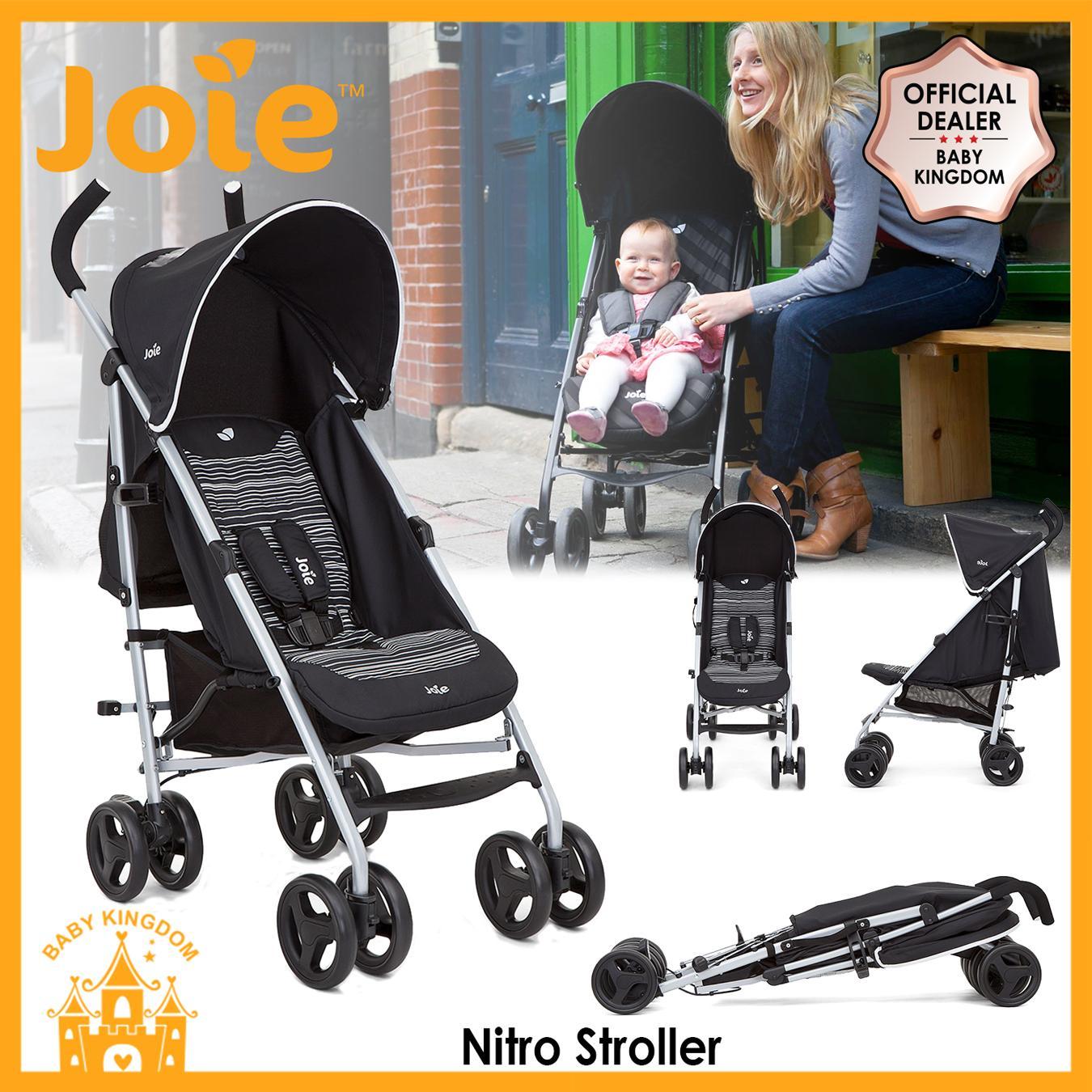 Joie-Nitro-Stroller--Main.jpg