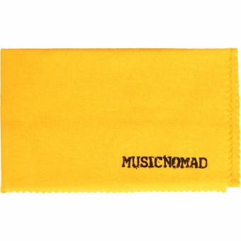 Harga Music Nomad Flannel Polishing Cloth MN200
