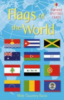 Harga Flags of the World…