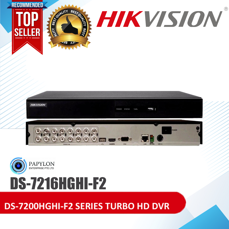 Price Of Owsoo 16ch H 264 1080n P2p Network Dvr Cctv