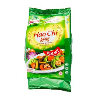 Harga All-In-One Seasoning (Hao Chi) - Knorr 750g