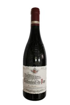 Harga Domaine Des terres Blanches Chateauneuf du Pape RHONE (Red) 750ml