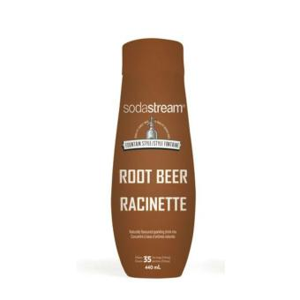 Harga SODASTREAM ROOT BEER MIX