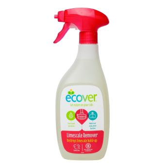 Harga Ecover Limescale Remover 500ml