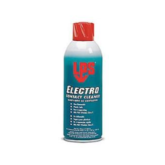 LPS Electro Contact Cleaner [L01-00416]
