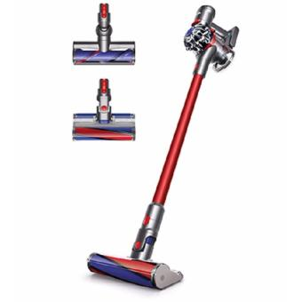 Harga DYSON V7 ABSOLUTE (NEW 2017)