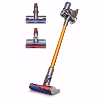 Harga Dyson V8 Absolute Plus (NEW)