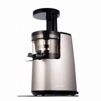 Harga HUROM HH-SBF11 SLOW SQUEEZING JUICER EXTRACTOR