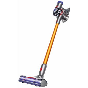 Harga (New Release) Dyson V8 Absolute plus The most powerful suction vacuum