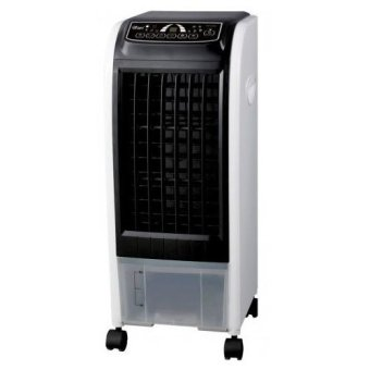 Harga iFan IF7850 Air Cooler 80watts