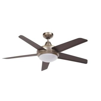 Harga Fanco Aroma 54inch Ceiling Fan (Antique Brush)