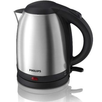 Harga Philips HD9306 Daily Collection Kettle 1.5L