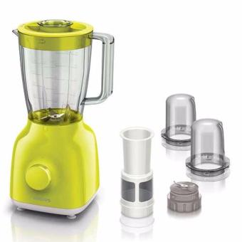 Harga Philips HR2104/43 Daily Collection Blender