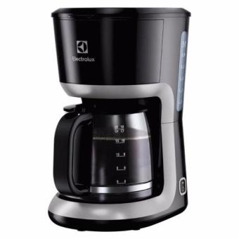 Harga Electrolux ECM3505 Coffee Maker