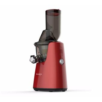 Harga Kuvings C7000 Whole Slow Juicer (Red)