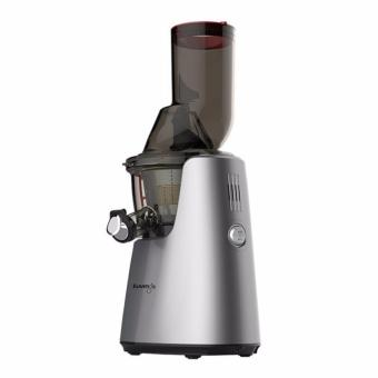 Harga Kuvings C7000 Whole Slow Juicer (Silver)