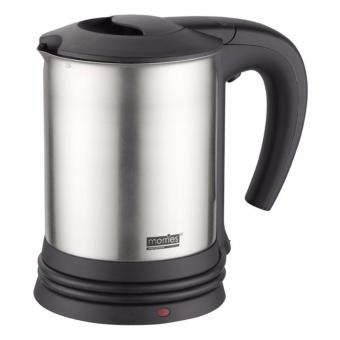 Harga Morries Travel Kettle TK816